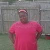 stacey, 45, г.Новый Орлеан