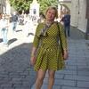 Светлана, 48, г.Кингисепп