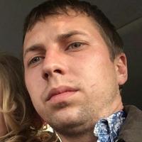 Александр, 33 года, Телец, Астана