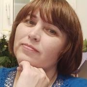 Вероника, 49, г.Березники
