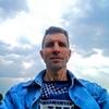 Sergey, 51, Raychikhinsk