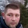 Денис, 29, г.Нерюнгри