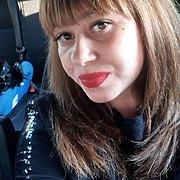 Наталья, 30, г.Жуковский