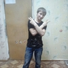 Tolya, 30, Torzhok