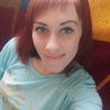 Наталья Рахманина, 28, г.Николаев