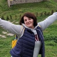 Ирина, 41 год, Рыбы, Волжский (Волгоградская обл.)