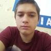Владимир, 16, г.Абакан