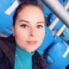 Лидия, 33, г.Санкт-Петербург