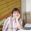 Наталья, 37, г.Самара