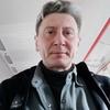 Влад, 48, г.Луга