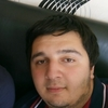 Тамерлан, 22, г.Баку