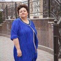 Алла, 46 лет, Близнецы, Кропивницкий