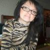 Алена, 37, г.Кострома