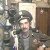 Андрей, 50, г.Бакчар