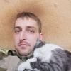 Дима, 33, г.Ужгород