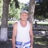 Дмитрий, 42, г.Троицкое (Алтайский край)