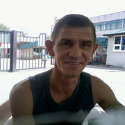 Влад Гугленко 42 Гдыня