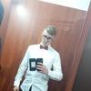 ross mirr, 18, г.Киев