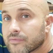Vanika, 37, г.Тель-Авив-Яффа