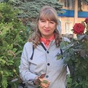 Алена, 50, г.Геленджик