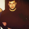 Arg A-Yan, 20, г.Ереван