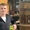 Денис, 29, г.Тамбов