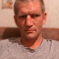 Владимир, 35 лет, Рыбы, Строитель