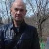 Александр, 56, г.Петропавловск-Камчатский