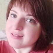 Ксения, 29, г.Арамиль
