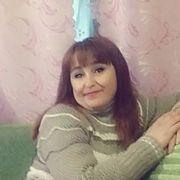 ирина 34 Одесса