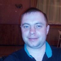 Павел, 41 год, Водолей, Москва