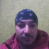 Льоша, 37, Мукачево
