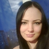 Татьяна, 24, г.Николаев