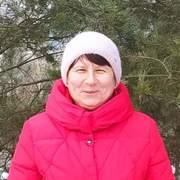 Наталья 50 Сумы