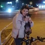Индира 50 Челябинск