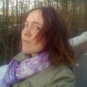 мария, 33, г.Пушкин