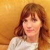 Jennifer, 30, Sochi