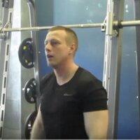 Андрей, 27 лет, Весы, Киев