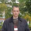 Евгений, 41, г.Тоцкое