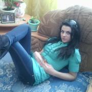 Елена Исхакова, 30, г.Ивдель