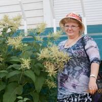 Наталья Чуева, 48 лет, Скорпион, Томск