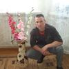 Александр, 30, г.Жлобин