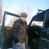 Сергей, 52, г.Балезино