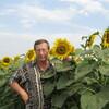 Василий, 67, г.Изобильный