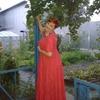 Лилия, 51, г.Брянск