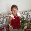 нина, 68, г.Калининград
