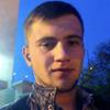 володя, 30, г.Тернополь