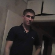 Владимир, 29, г.Ершов