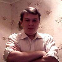 Алексей, 29 лет, Рыбы, Омск