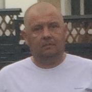 Сергей Кошень, 41, г.Истра